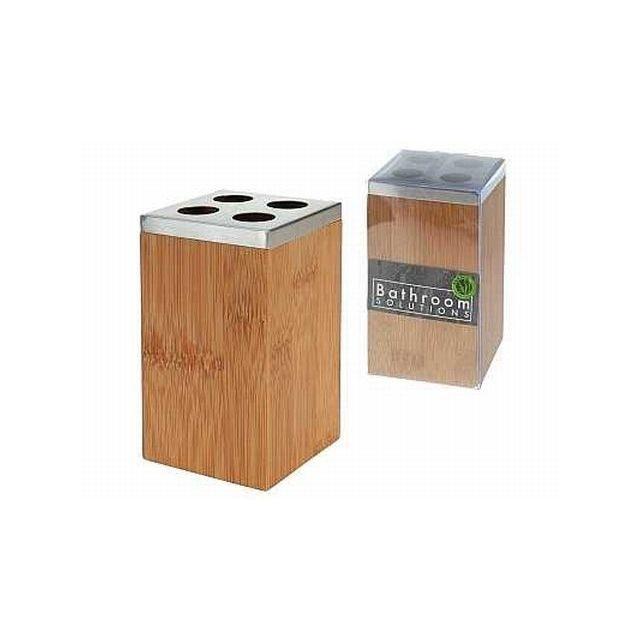 Badkameraccessoires Geel ~   Bamboe Badkamer op Pinterest  Ijdelheden, Bamboe en Wastafel Kranen