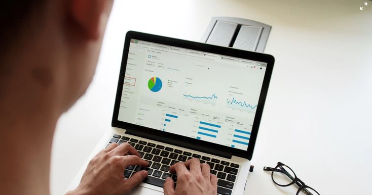 How to be a data analyst in 2020 data analyst analyst