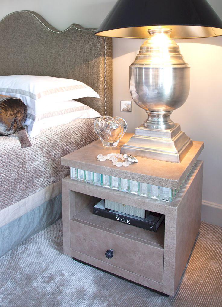 83 Best Luxury Nightstands Images On Pinterest | Luxury Bedrooms, Luxury  Bedroom Furniture And Modern Bedrooms