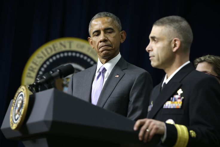 President Obama said Monday he supports the recommendations of a military commission that would reduce the size of traditional military retirement pay by about 20 percent and offer a new defined-contribution benefit for troops who leave before 20 years of service.
