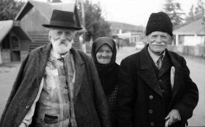 """Etimologia cuvântului neam este altă gafă măreaţă a lingvisticii româneşti. Un cercetător serios nu poate admite ca un cuvânt aşa de important să provină de la nem ,,sex, gen"""" din limba maghiară. Sau din vechea slavă nemŭ ,,mut"""", al cărui sens nu-i deloc mai breaz. Neam defineşte o comunitate de o"""