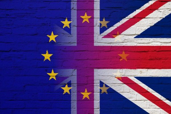 Brexit could heavily disrupt transport sector without early clarification, FTA warns