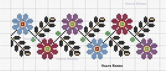 Схема Ольги Капко