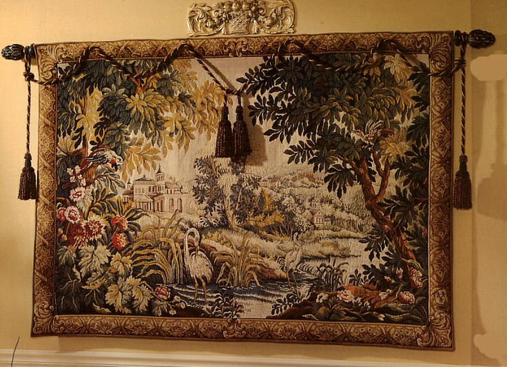 Discover Stylish Designs In A Wide Range Of Sizes And Colorful Motifs For  Classic Wall Decor In Your Home. We Offer The Highest Quality Tapestry Wall  ... Amazing Pictures