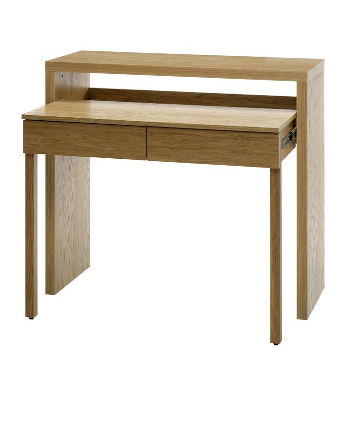 12 best schreibtische images on pinterest desks design desk and high gloss. Black Bedroom Furniture Sets. Home Design Ideas
