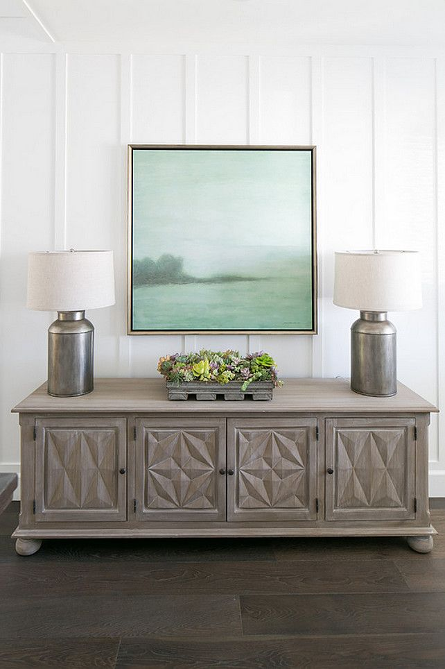 1000 ideas about foyer table decor on pinterest foyers for Classic foyer design