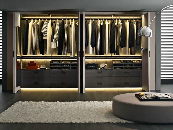 Walkin Wardrobe Ideas 105 best closet design images on pinterest | dresser, walk in