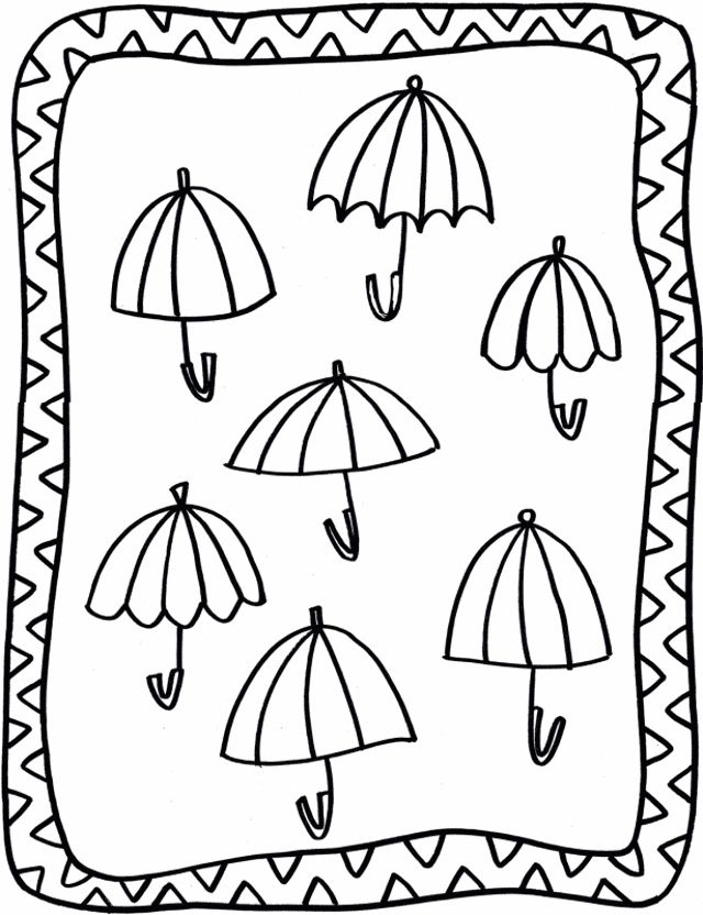 1000 images about Coloring PagesWorksheets