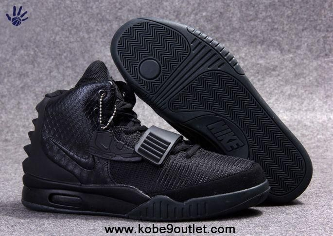 Cheap Online 2015 Nike Kobe 8 PP Black Purple Silver PE 613959 0