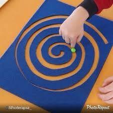 Resultado de imagen para psicomotricidad gruesa para niños de dos años