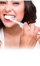 Zahnbürsten – die Grundlage einer guten Mundhygiene  Zahnbürsten sind die wichtigsten Hilfsmittel zur Entfernung bakteriellem Plaque.... http://www.pharmeo.de/index.php/cat/c3204_Zahnbuersten.html #Zahngesundheit #Zähne #Gesundheit #Hygiene