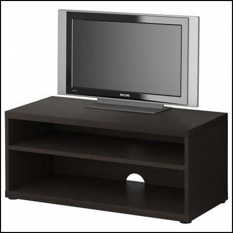 Tv Stand On Wheels Ikea