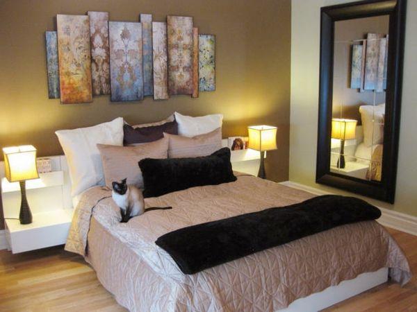 die besten 20+ schlafzimmer komplett günstig ideen auf pinterest ... - Schlafzimmer Komplett Gunstig