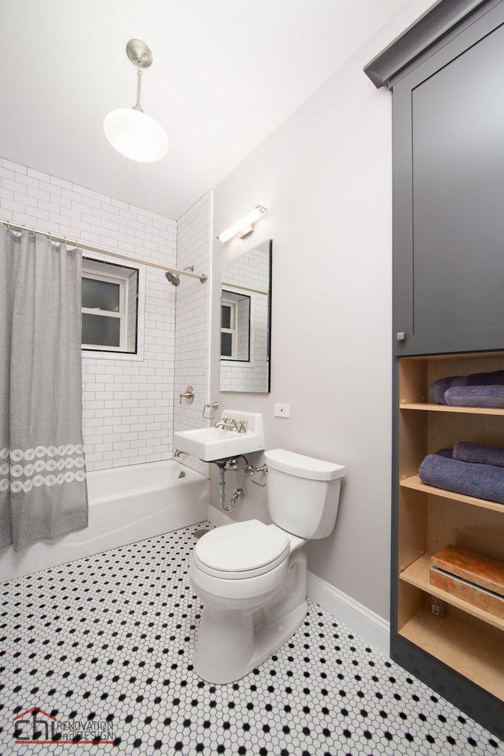 209 Best Bathrooms  Chicago Images On Pinterest  Chicago Loop Beauteous Bathroom Designer Chicago Design Inspiration