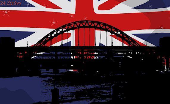 Britské strany přeruší kvůli útoku v Londýně kampaň