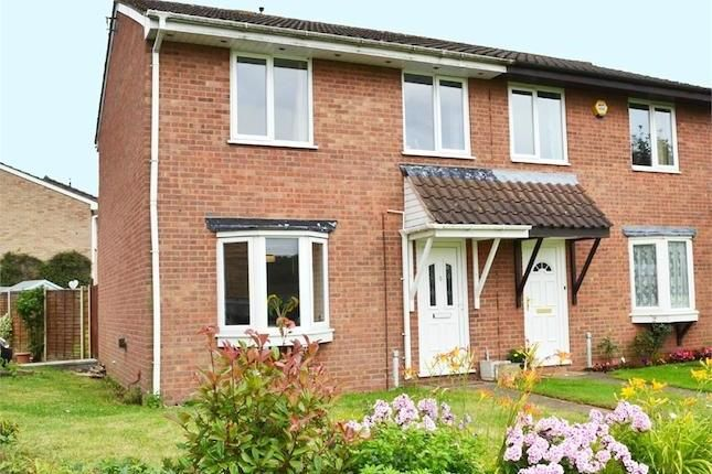 Great property for sale on #zoopla http://www.zoopla.co.uk/for-sale/details/33949165