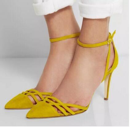 Plate-Forme Sandales Chaussures À La Cheville Punk Chaîne Rivets Gladiator Clip Toe Épais Bottom Womens Wedges Talons Chaussures Sandale,Silver,35