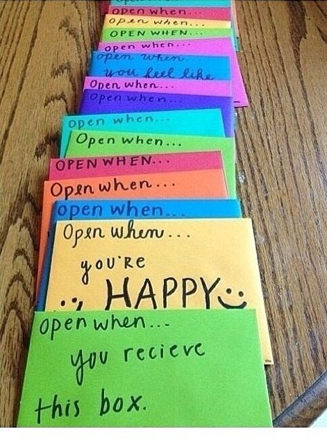 Letters For Your Boyfriend Girlfriend When She Or He Is Leaving