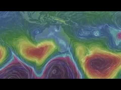 ALERT NEWS Today's Update, Weather, Earthquakes, Space,