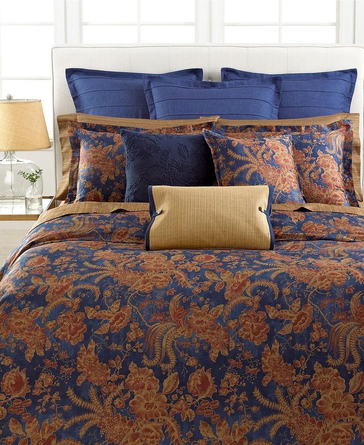 24 Best Bedspread Images On Pinterest Bedding