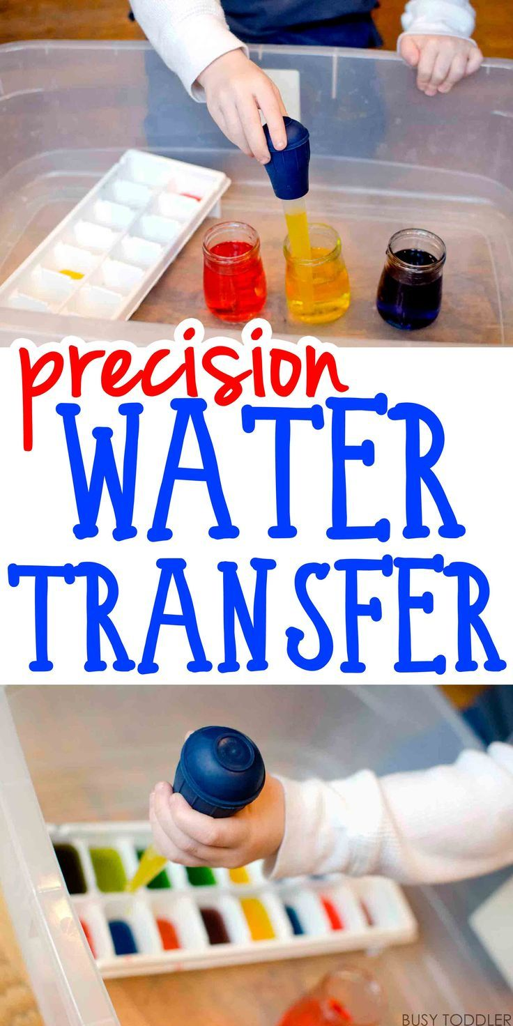 513 best images about science center on pinterest for Fine motor activities preschool
