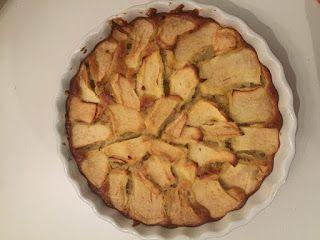 383 best images about torte di mele alla frutta on for Torta di mele e yogurt fatto in casa da benedetta