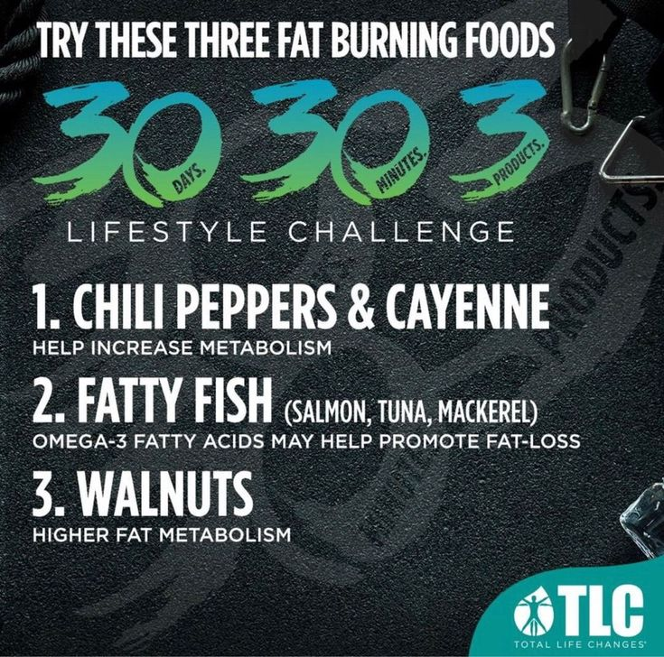 KimberlyRenee posted to Instagram: Make sure you have these in your diet. #walnu…