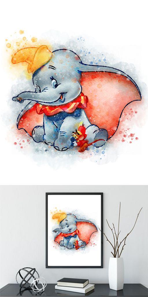 Best 25 Dumbo Nursery Ideas On Pinterest Dumbo Quotes