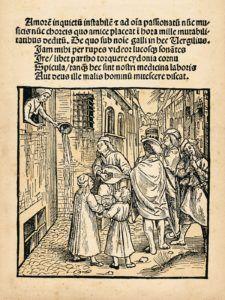 """Uso del """"vaso da notte"""" nel Medioevo I servizi igienici che abbiamo oggi, come è noto, sono un'invenzione moderna. Nei secoli scorsi invece, faceva furore il cosiddetto """"vaso da notte"""", un vaso per l'appunto in cui fare dentro i p #medioevo #vasodanotte #igiene"""