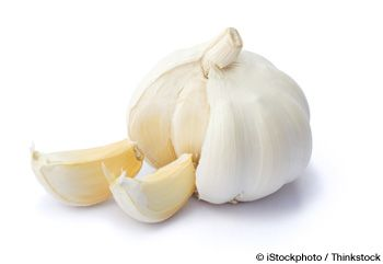 Learn more about garlic nutrition facts, health benefits, healthy recipes, and other fun facts to enrich your diet. http://foodfacts.mercola.com/garlic.html
