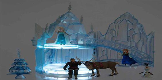 80 Best Frozen Elsa Coronation Cosplay Tutorial Images