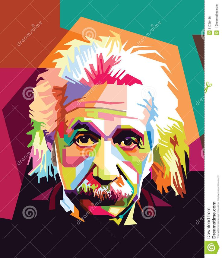the biography and contribution of albert einstein to peace and science Biography of albert einstein (1879-1955)  his contribution is unifying important  parts of classical mechanics and maxwell's electrodynamics the third of.