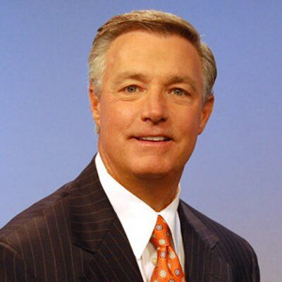 20151105_tommy_bowden
