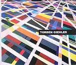 La pintura de Torben Giehler puede entenderse como una reinterpretación de la retícula moderna, en la que toma como referente un amplio abanico de elementos asociados al mundo tecnológico y virtual: los simuladores de vuelo, los videojuegos, las industrias de animación, las pantallas de visualización de datos, etc. Sus obras transmiten un ambiente de viaje virtual, un sentido de movimiento y distancia basado en la atmósfera de los medios interactivos.