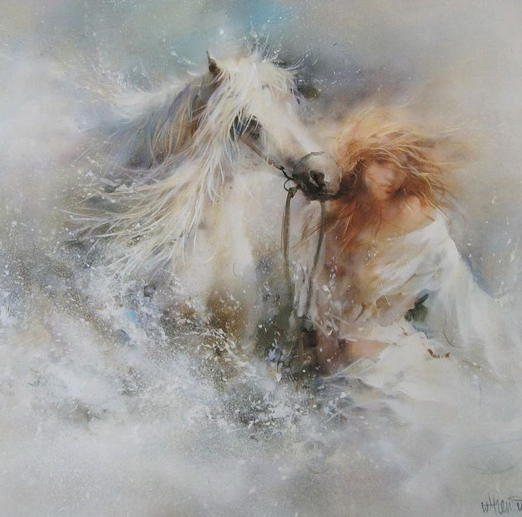 Willem Haenraets Paintings 81.jpg
