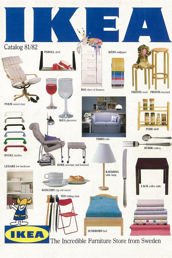17 best images about ikea catalogue covers on pinterest. Black Bedroom Furniture Sets. Home Design Ideas