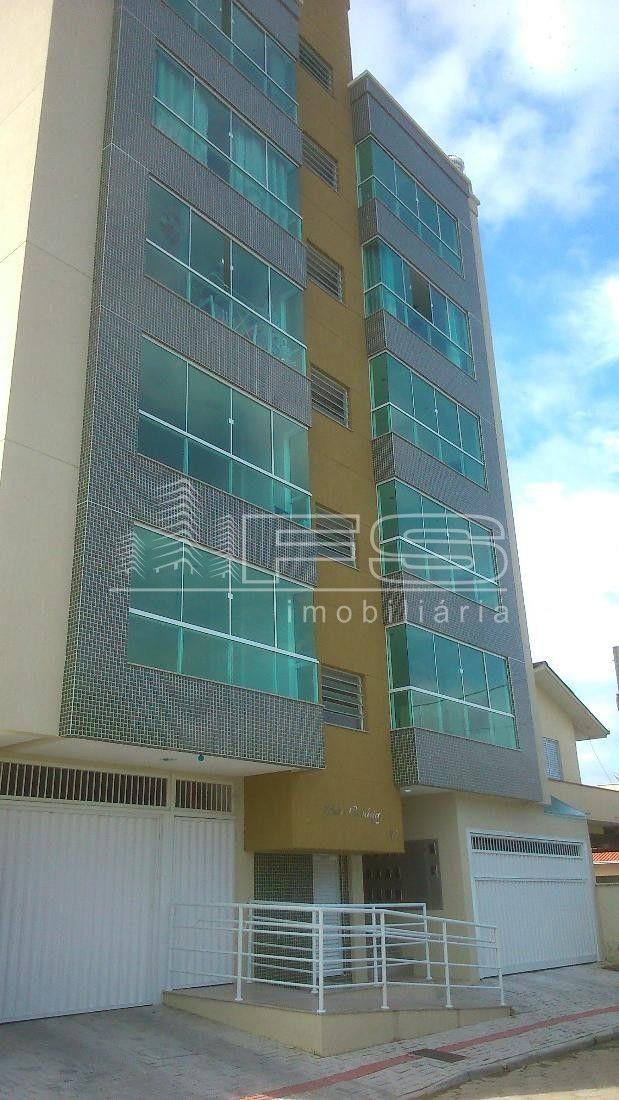 765 - Gran Canária Residence - 2 e 3 dormitórios - Apartamento Novo - Meia Praia - Itapema/SC ~ WWW.FSIMOBILIARIA.COM
