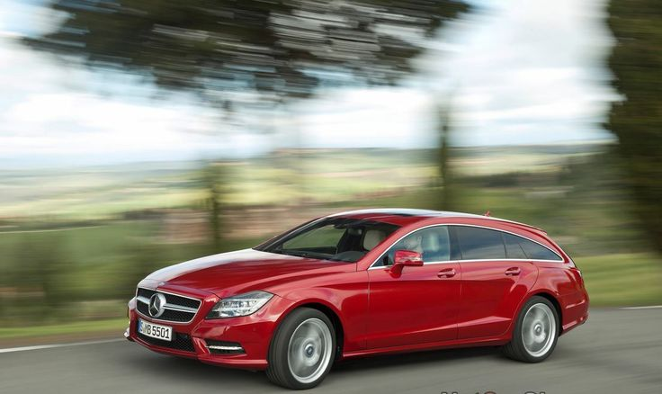 Mercedes-Benz CLS Diesel Shooting Brake 250 CDI 2dr Tip Auto 2yr business lease from £198.55+vat per month til 28/3/14. http://www.vehicles4work.com/business-lease-cars/mercedes-benz/cls-estate/cls-diesel-shooting-brake-cls-250-cdi-amg-sport-5dr-tip-auto-10874031