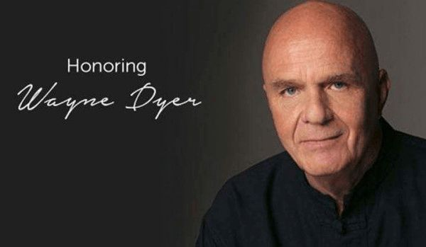 i can see clearly now dr wayne dyer pdf