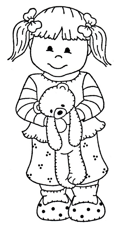 429 best omalovánky images on Pinterest | Preschool activities, Day ...