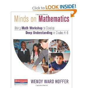 Middle School Math Rules!: Books currently in my cart on Amazon