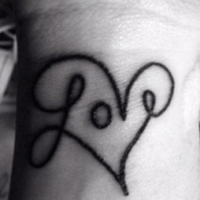 I will get this.