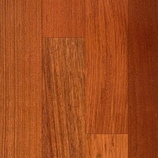 33 best laminate flooring images on pinterest laminate for Crystal springs hickory laminate