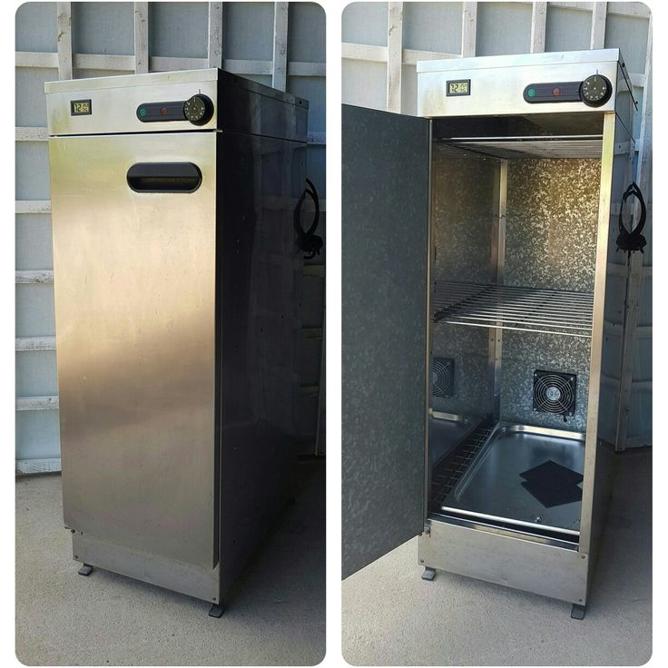 20 kg comercial biltong dryer  www.billiesandtong.co.uk