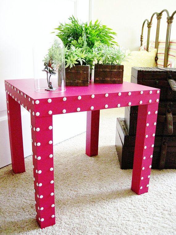 Lovely 107 Best Meubels Pimpen TAFELS (furniture Make Over Tables) Images On  Pinterest | Furniture, Before After And Furniture Makeover