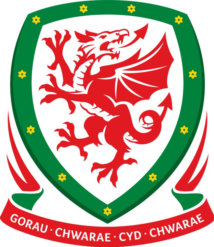 Wales national football team - Wikipedia, the free encyclopedia