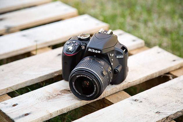 The Nikon D3300 is, simply put, the best entry-level DSLR for those looking to improve their photography and learn the ins and outs of tweaking a camera's settings. After we spent more than 40 hour…