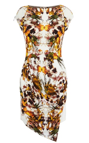 Karen Miller dress I bought