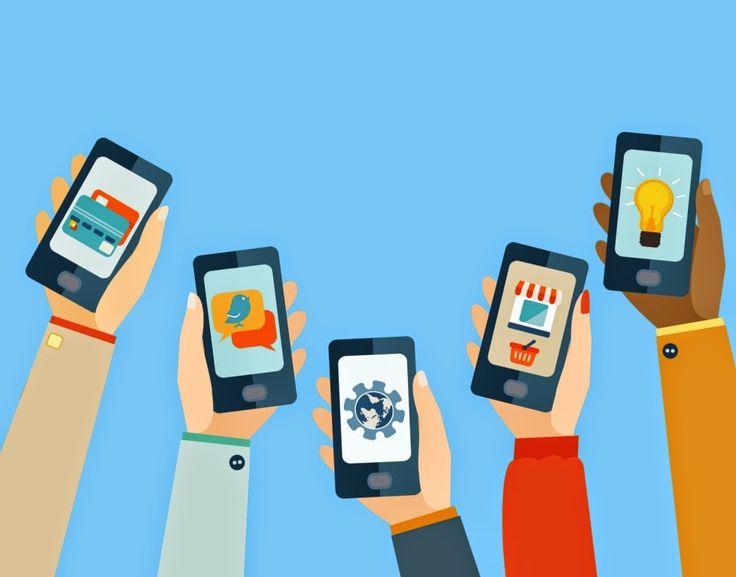 Google SEO için mobil optimizasyonu artık daha önemli bir faktör! Yazının tamamını oku: http://www.onlinepazarlama.xyz/2015/03/google-mobil-uyumlu-siteleri-ihya-edecek.html