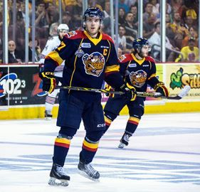 Newmarket's Connor McDavid commits to play at Hockey Night in Barrie